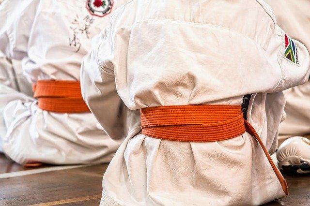 JudoFrance.fr